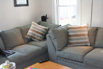 couch4.jpg