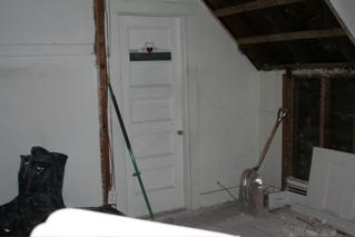 room1.jpg