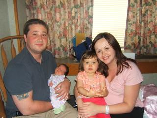 ariandfamily.jpg
