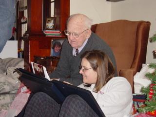 grandpa2.jpg