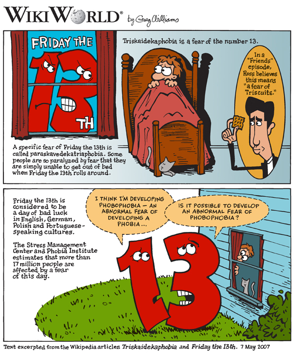 friday_wikiworld_comic.jpg
