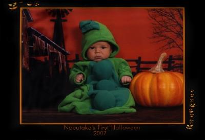 babynoby2_blog.jpg