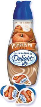 pumpkin_pie_bottle.jpg