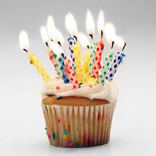 birthday21.jpg