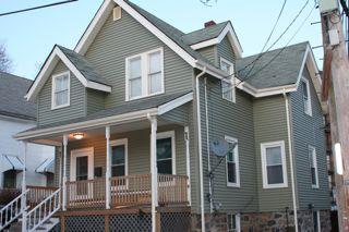 house21.jpg