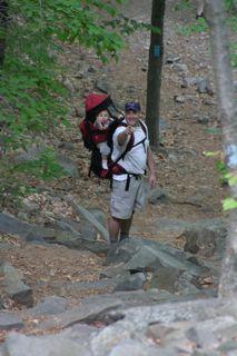hike6.jpg