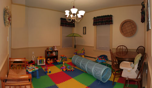 noby_playroom_500px.jpg