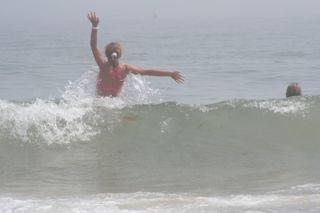beach61.jpg