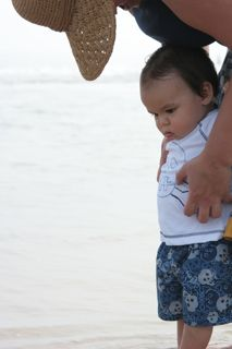 beachday14.jpg