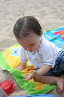 beachday17.jpg