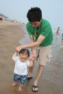beachday18.jpg