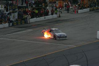 race5.jpg