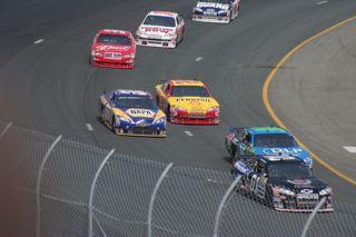race7.jpg