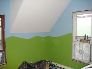 newroom2.jpg