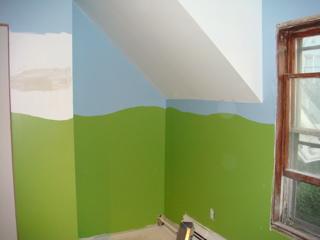newroom3.jpg