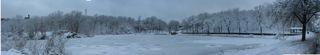 snow41.jpg