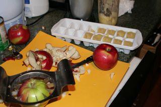 food44.jpg