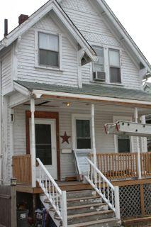 house41.jpg