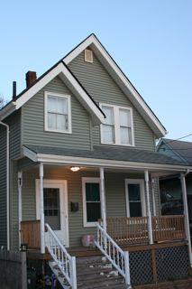 house7.jpg