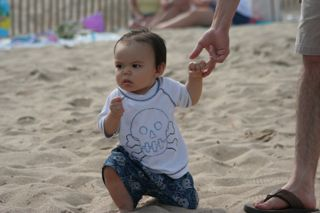 beachday15.jpg