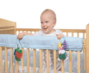 crib-cover-project.png