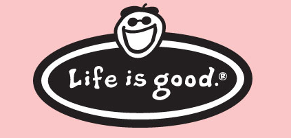 life-is-good.png