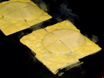 cheeseburger1.png